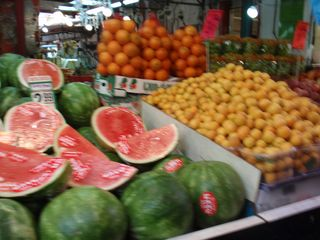 Tel aviv markets streets 032