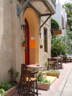 Tel aviv markets streets 047
