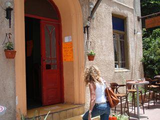 Tel aviv markets streets 048
