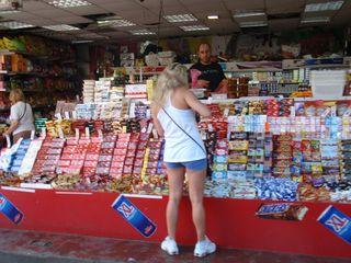 Tel aviv markets streets 004
