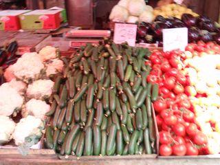 Tel aviv markets streets 023