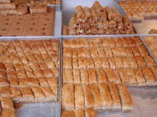 Tel aviv markets streets 021