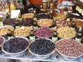 Tel aviv markets streets 034