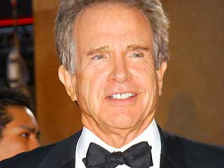 Warren-beatty