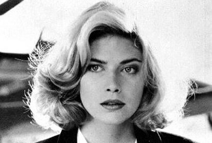 Kelly-Mcgillis-Biography