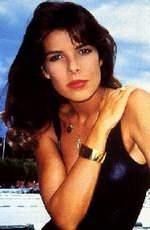 Princess_Caroline_of_Monaco