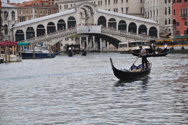 Venice first hours 2011 159