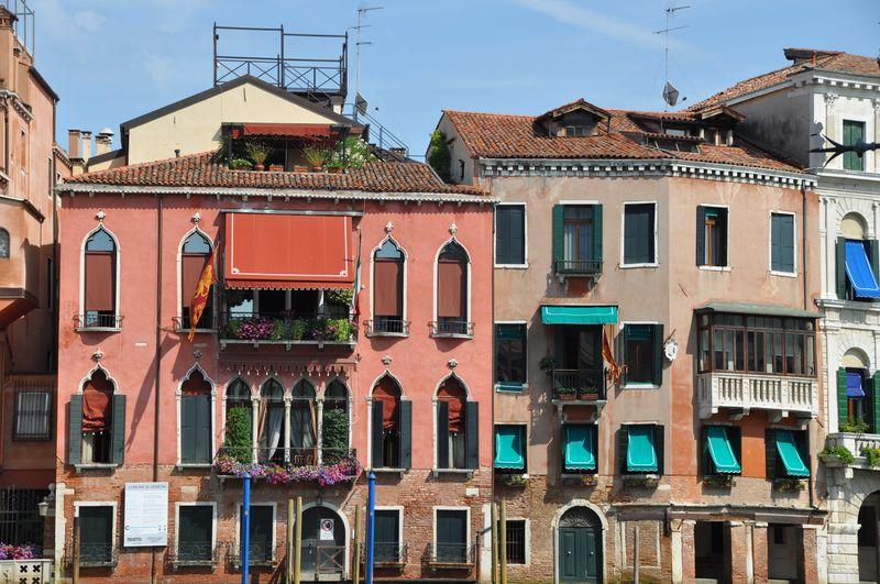 Venice italy 091
