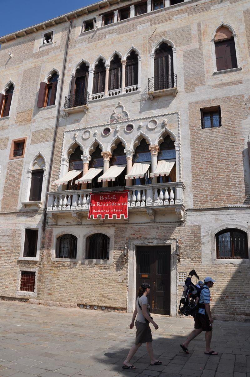 Venice final day~ 2011 244