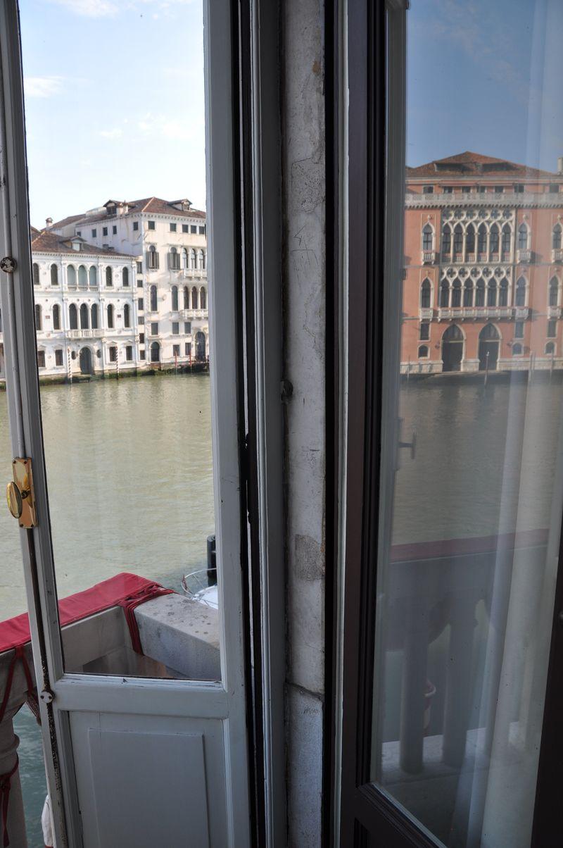 Venice 2nd day 2011 019