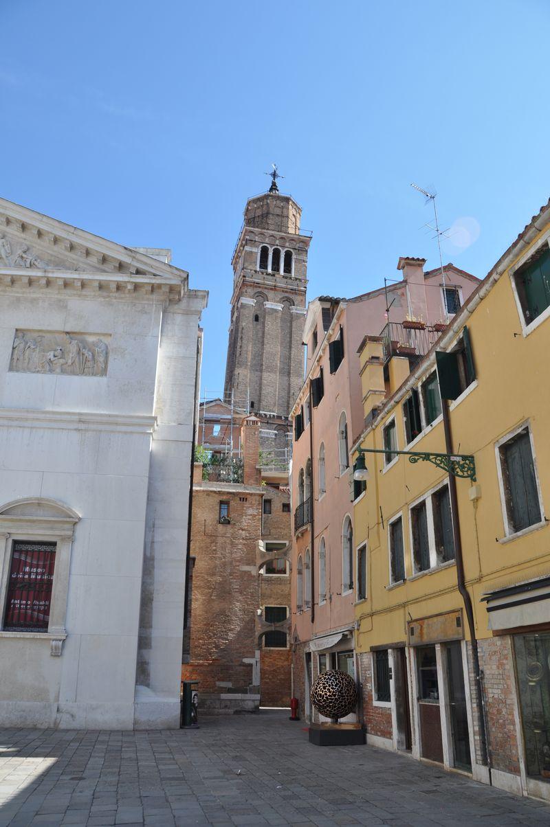 Venice 2nd day 2011 255