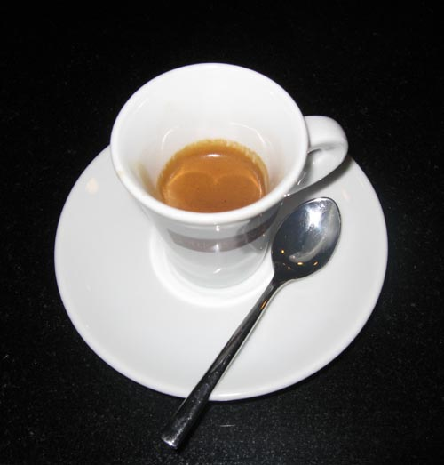 Expresso-cup-500