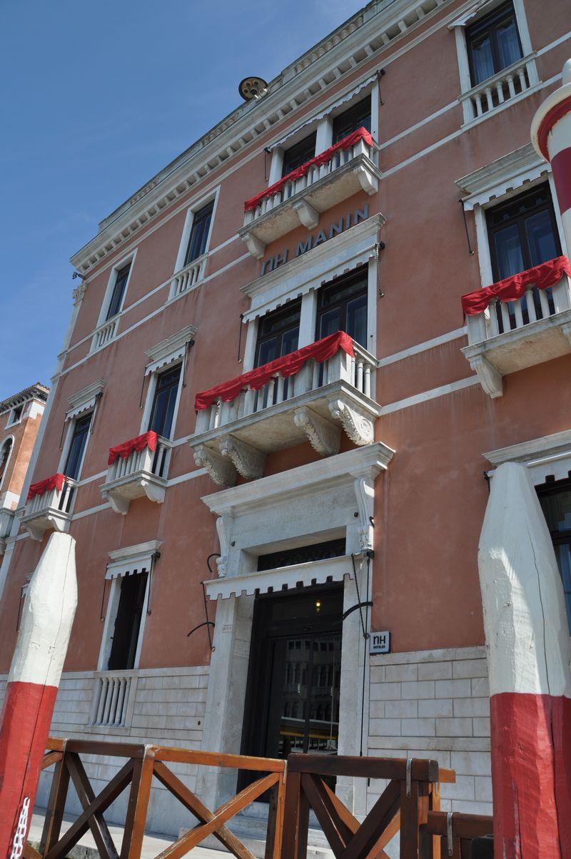 Venice italy 123