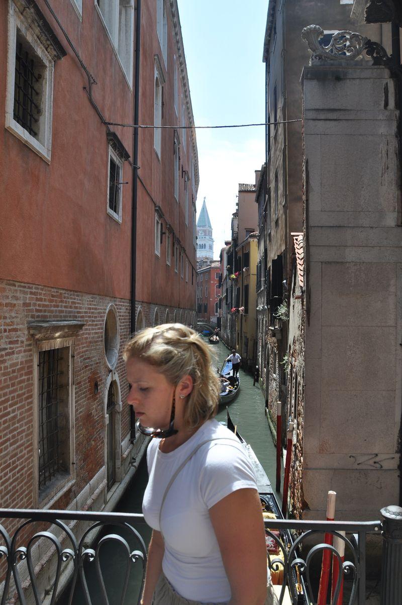 Venice final day~ 2011 496