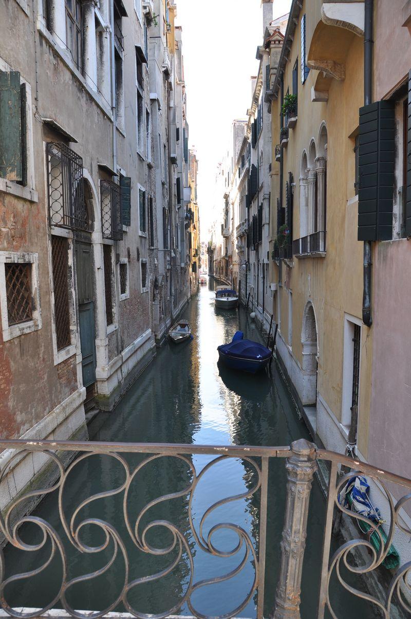 Venice 2nd day 2011 290
