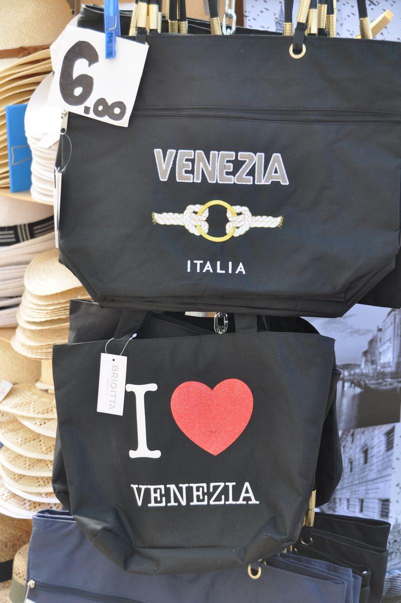 Venice final day~ 2011 156