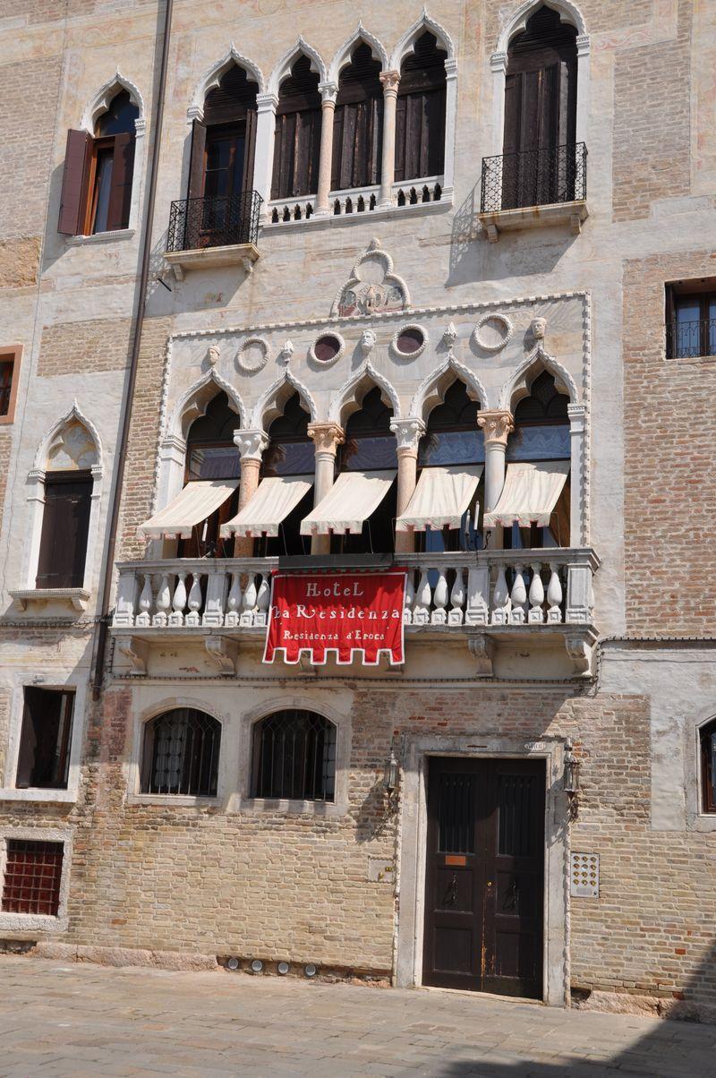 Venice final day~ 2011 247