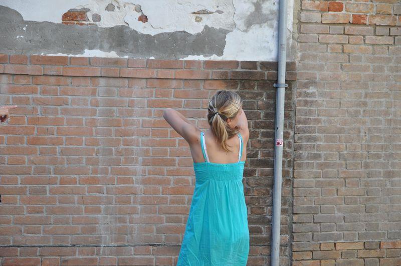 Venice 2nd day 2011 355