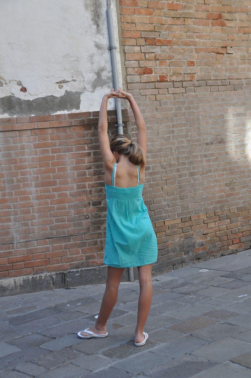 Venice 2nd day 2011 358