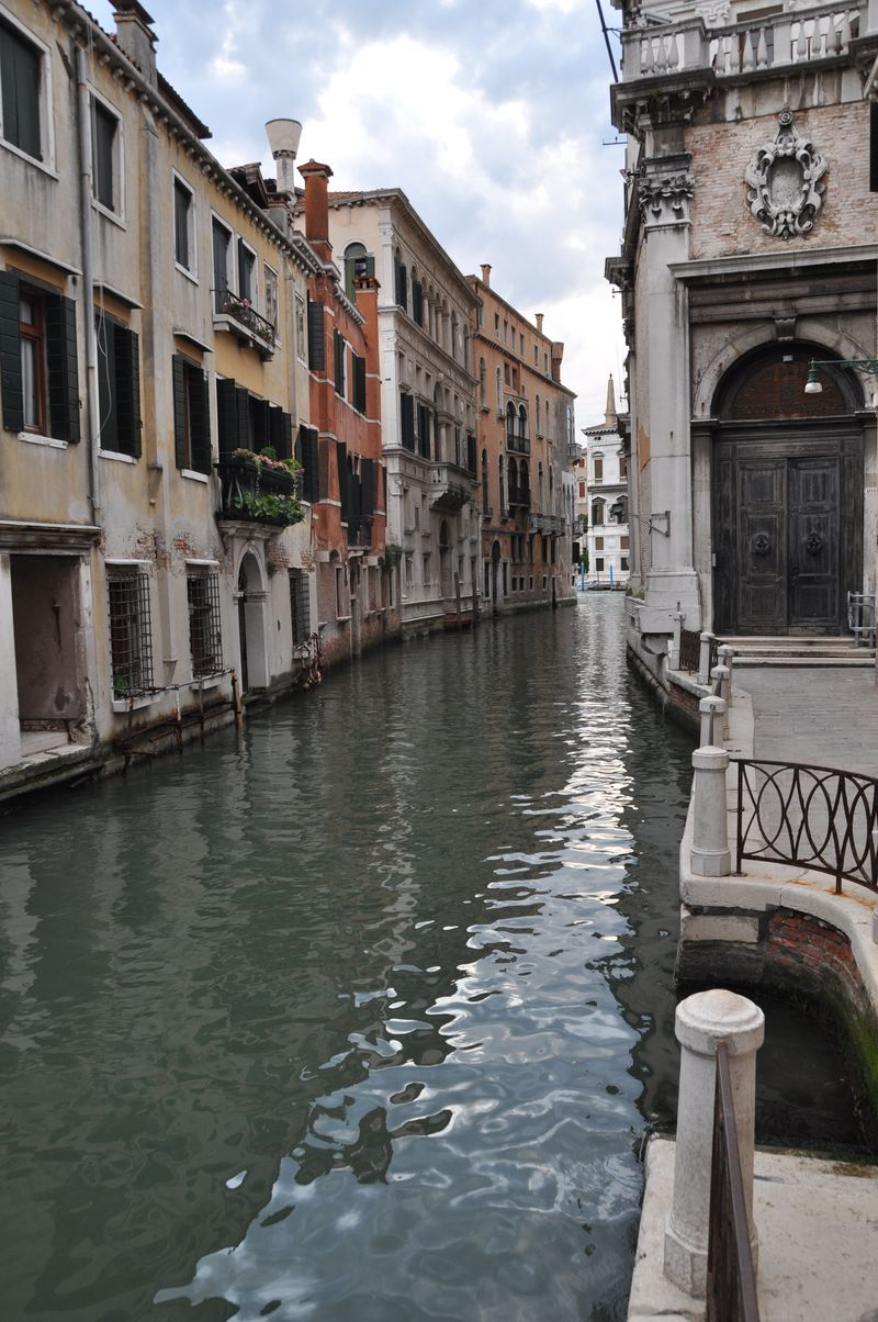 Venice first hours 2011 176