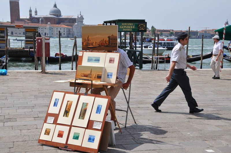 Venice final day~ 2011 415