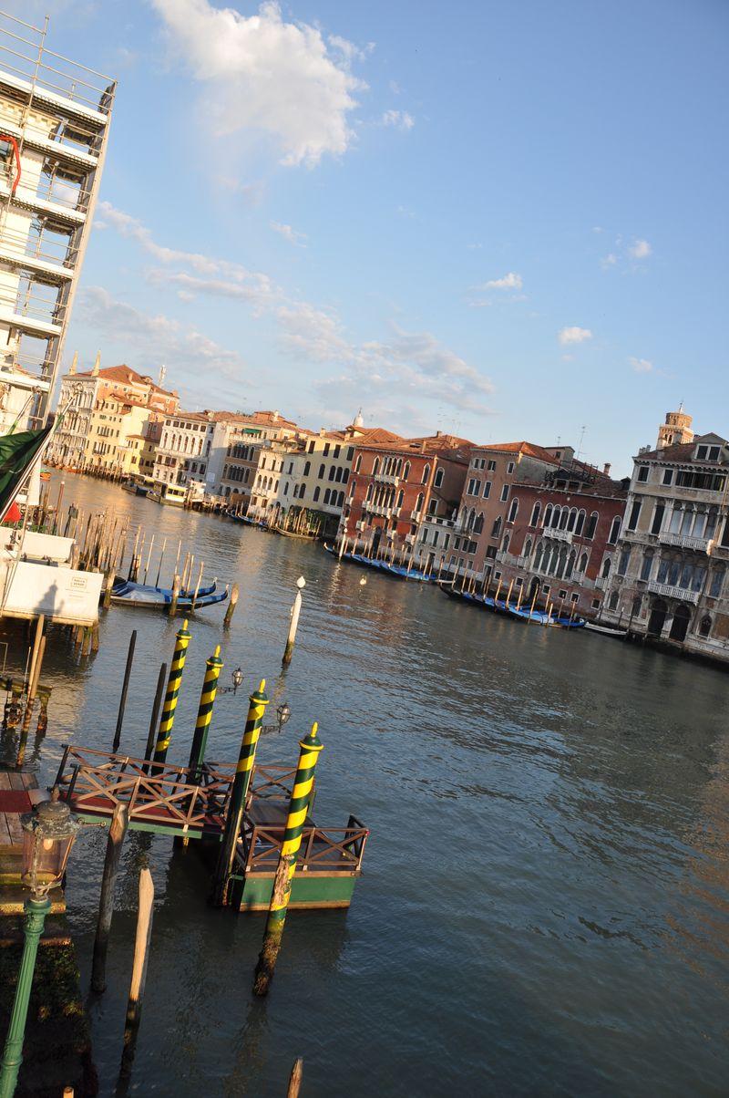 Venice 2nd day 2011 003