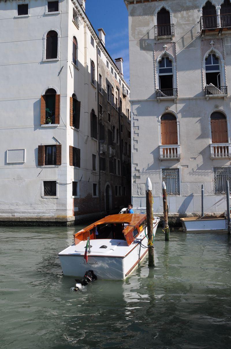 Venice 2nd day 2011 062