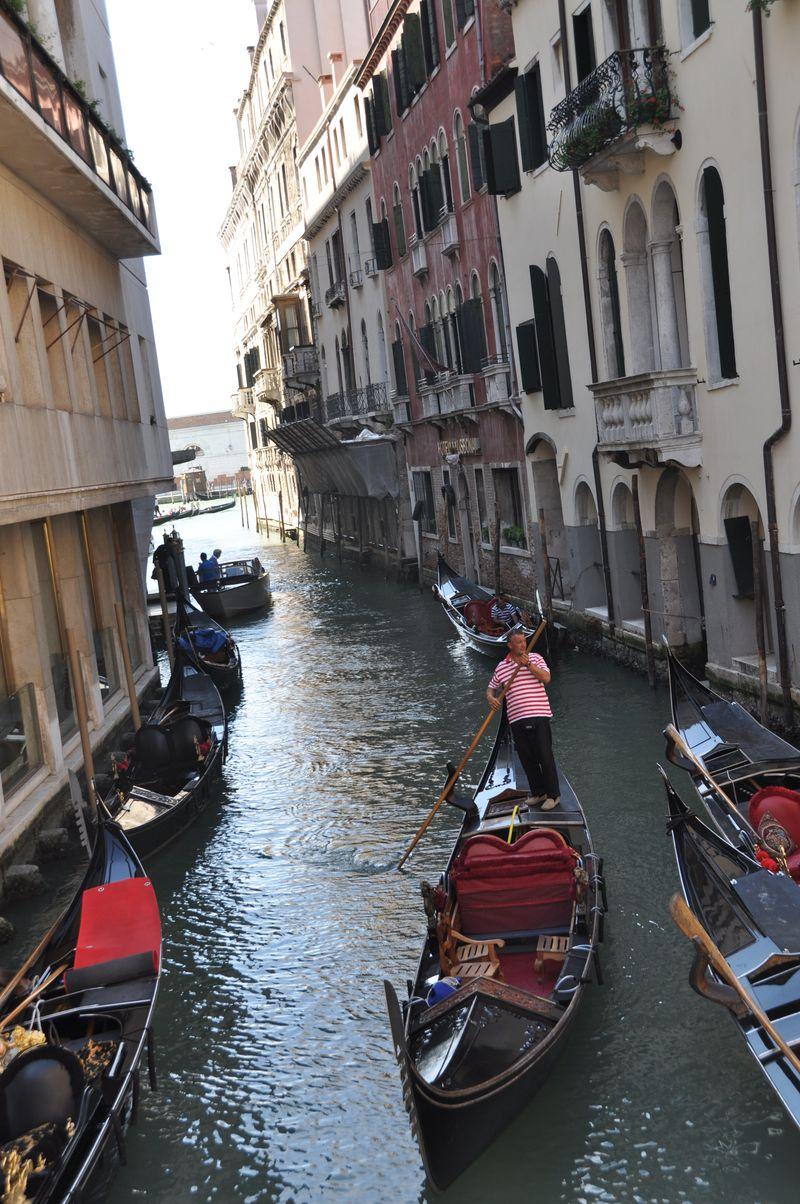 Venice 2nd day 2011 195
