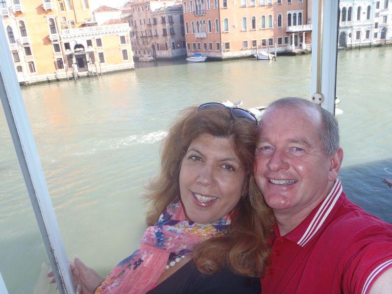 Venice 2011  (3)