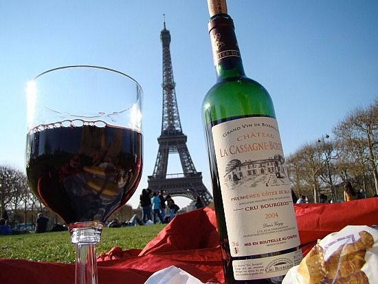 Picnic-in-paris11