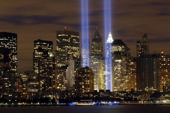 9-11 Sep 13, 2014