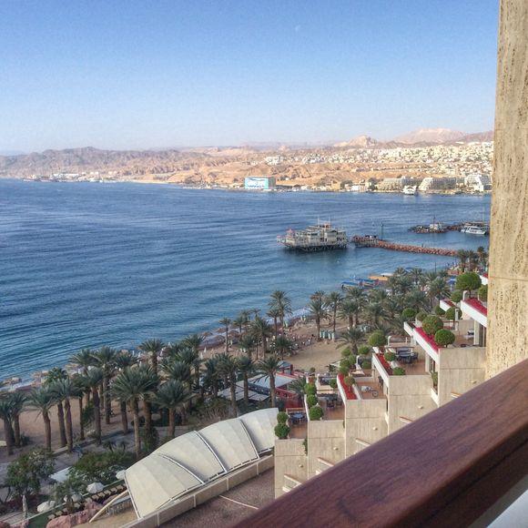 Feb 10, 2015 Dan Eilat Israel